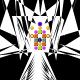 genitic-fusion