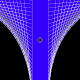 i-made-a-curve