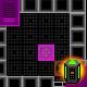 portal-boring-editon