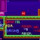 player-vs-player-hard-version