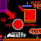 dont-click-the-red-button