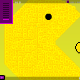 pacman-out-of-2123-coins