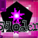 tribute-to-sploder