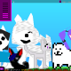 picture-of-japanese-spitz-and-other
