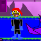 undyne-goes-to-a-planet-part-2