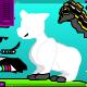 white-horse-creator