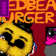 golden-freddy-surgery