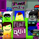 sploder-world-fanmade-game-menu