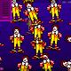 ronald-mcdonalds-spawning-insanity