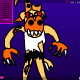 nightmare-goat