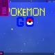 5-fatos-de-pokemon-go-en-ingles