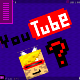 Nikeace05 Tries Youtube - by nikeace05