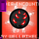 spider-encounter-ep-1