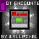 robot-encounter-ep-2