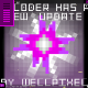 sploder-has-a-new-update