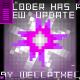 sploder-has-a-new-update