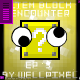 item-block-encounter-ep-3
