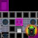 eliminate-the-ship