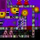 doppelganger glitch test - by elroysice