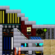 mega-man-zero-level-2