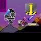 my recent platform - by cgenesis