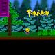 pokemon-rumble-world-battle-royale