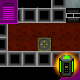 sackboy-in-the-trump-reactor
