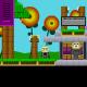 sploder-theme-park