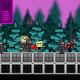 wogglys-adventure-ep-9