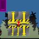 jawbreaker-one-way-in