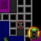 reactor-radiation