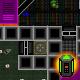 reactor-rush