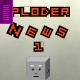sploder-news-1