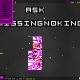 ask-missingnoking
