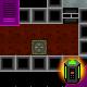 core-reactor