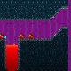 escape-the-cave