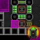 only1bot-ambush-come-alone-sato