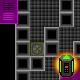 a-clever-little-maze