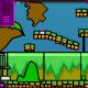 pixel-kittens-bad-day-demo-version