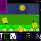 steve-run