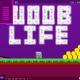 noob-life