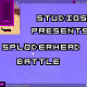 sploderhead-battle-theme