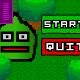 frog-adventure