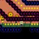 small-roller-coaster
