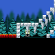 icemans-castle