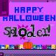 happy-halloween-sploder