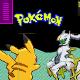 pokemon-sploder-edition