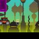 transformers-cop-car-vs-tank