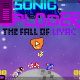 sonic-sploder-the-fall-of-liyac