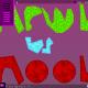 newb-vs-noob